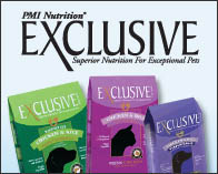 pmi nutrition exclusive pet food https://www.pasturaslosalazanestx.com