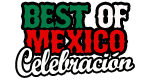 best-of-mexico