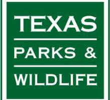 Texas-Parks-Wildlife.jpg