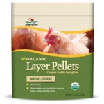 manna pro poultry_organic_layer_pellets