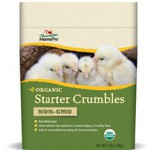 manna pro poultry_organic_starter_crumbles