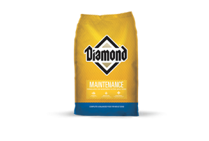 Diamond MAINTENANCE Formula