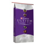 Ultium Gastric Care_Website Product Photo