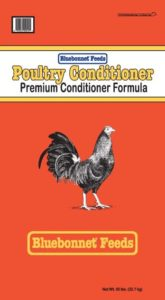Bluebonnet Poultry Conditioner__08923.1500067333