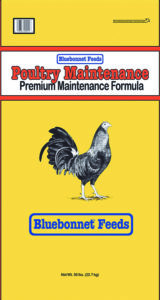 Bluebonnet Poultry Maintenance_0513__36364.1500067413